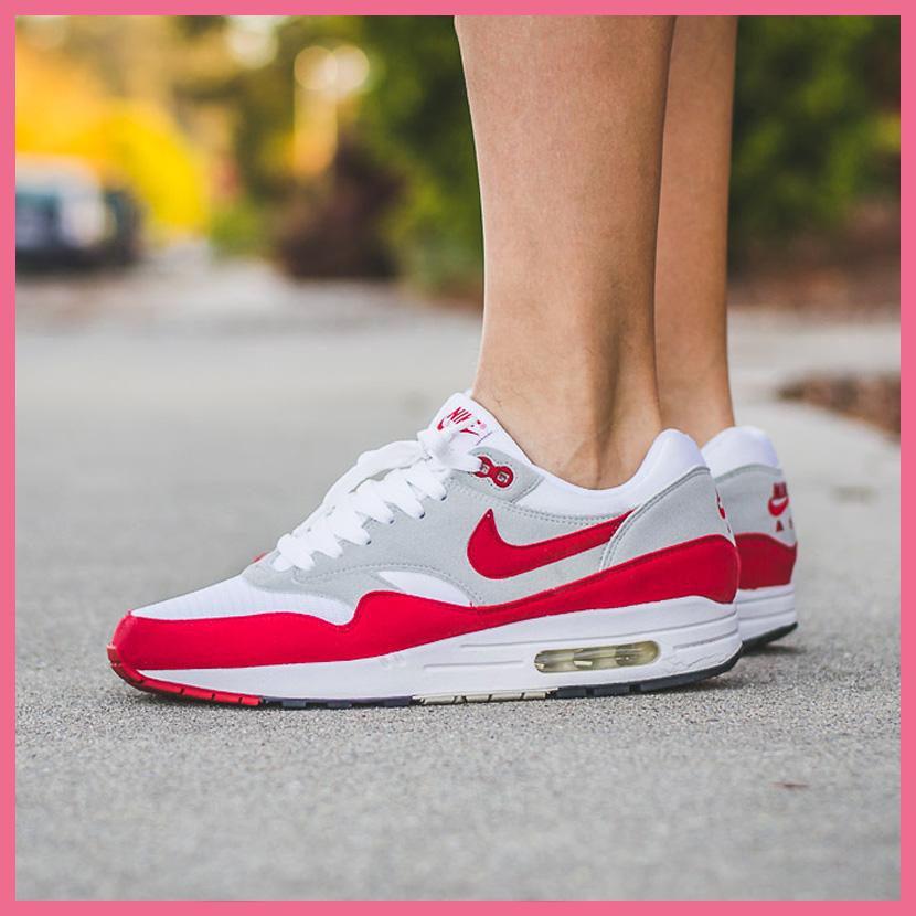 Nike Air Max 1 Cs Mujeres xNfwmKYo3R
