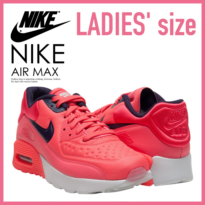 nike air max 90 ultra se women's nz