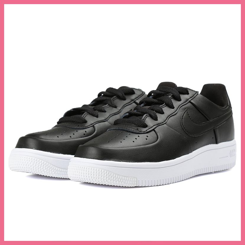768f24077df3 Buy nike air force one ultra   up to 34% Discounts
