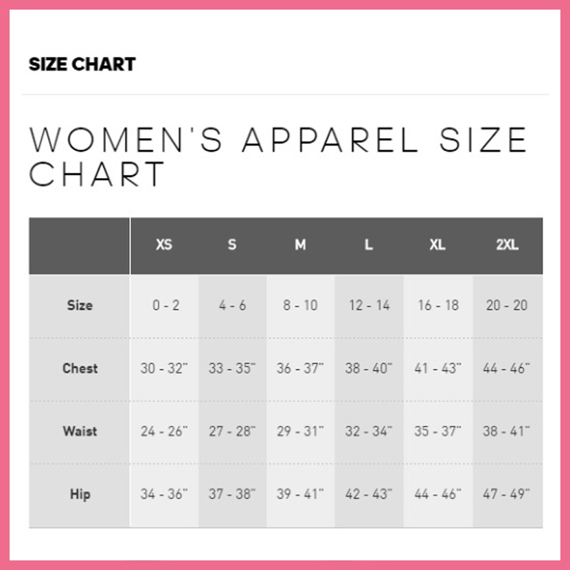 adidas (Adidas) WOMENS 3STRIPES LEGGINGS (3 stripe leggings) women leggings BLACK