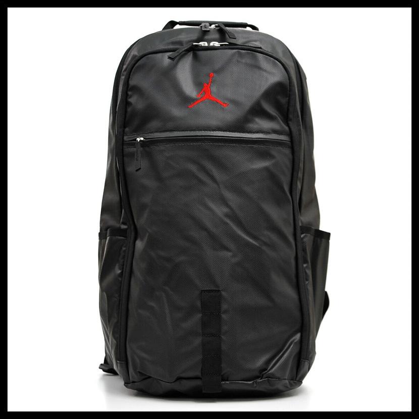 jumpman backpack