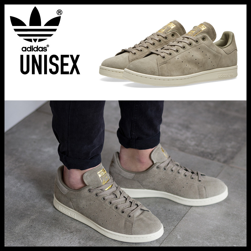 ENDLESS Market TRIP | Rakuten Global Market ENDLESS adidas (Adidas) STAN SMITH b095de