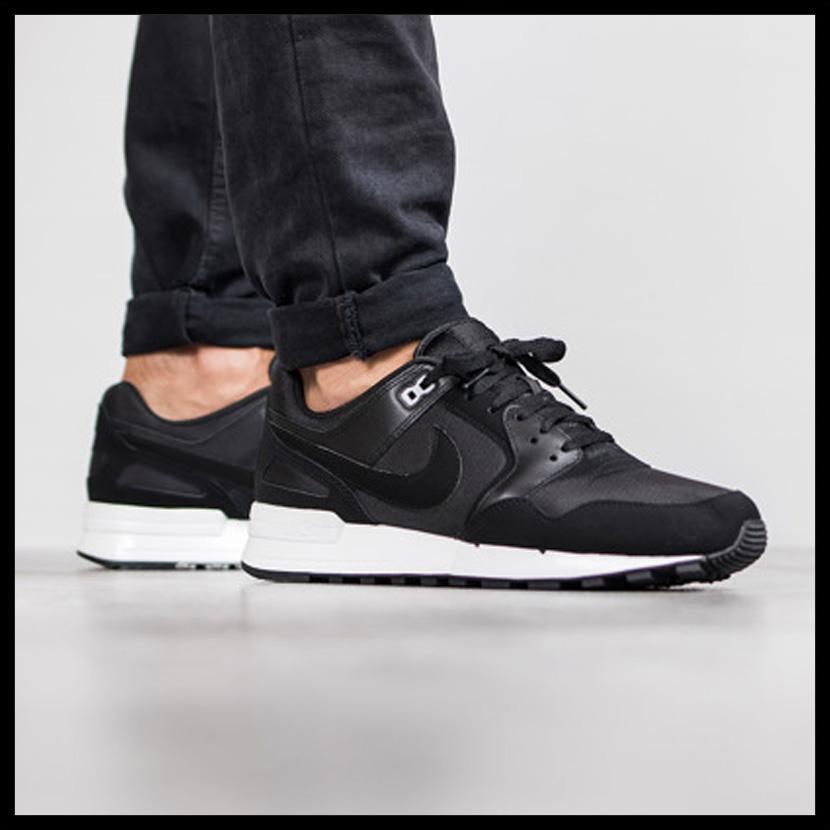 chaussures de séparation 20997 f0443 nike air pegasus 89