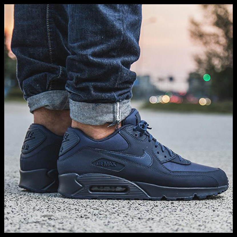mens air max 90 essential