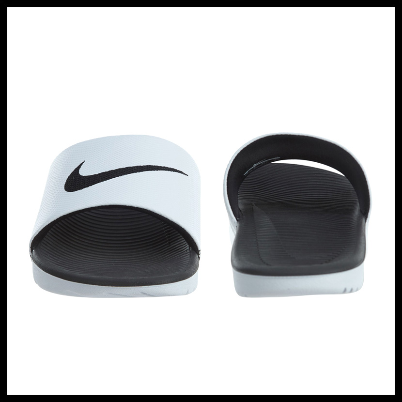 1004f44d7 ENDLESS TRIP  NIKE (Nike) KAWA SLIDE (kava slide) MENS シャワー ...