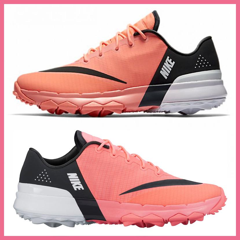 d91c662f6d3d ENDLESS TRIP  NIKE (Nike) WOMENS NIKE FI FLEX (FI flextime) women ...