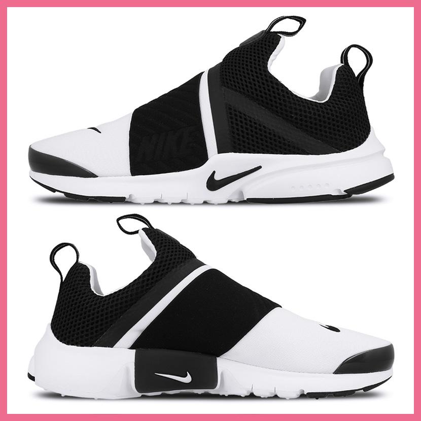 Nike Presto Ekstreme Kvinner sC89Q5ST9