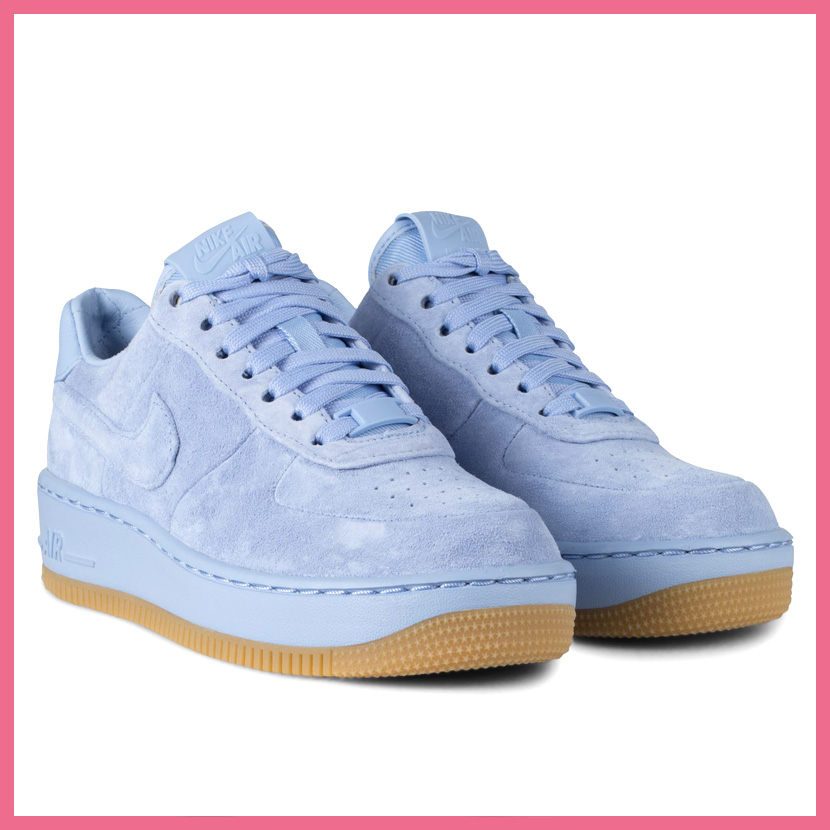 air force 1 upstep lx baby blue nz