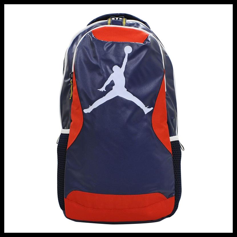 Endless Trip Rakuten Global Market Nike Jordan Training a0e913d33b680