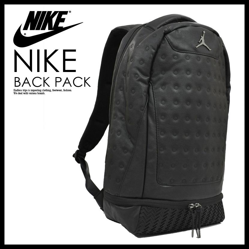 free shipping 564db 8f2dc greece jordan retro 13 backpack f7c00 fe090