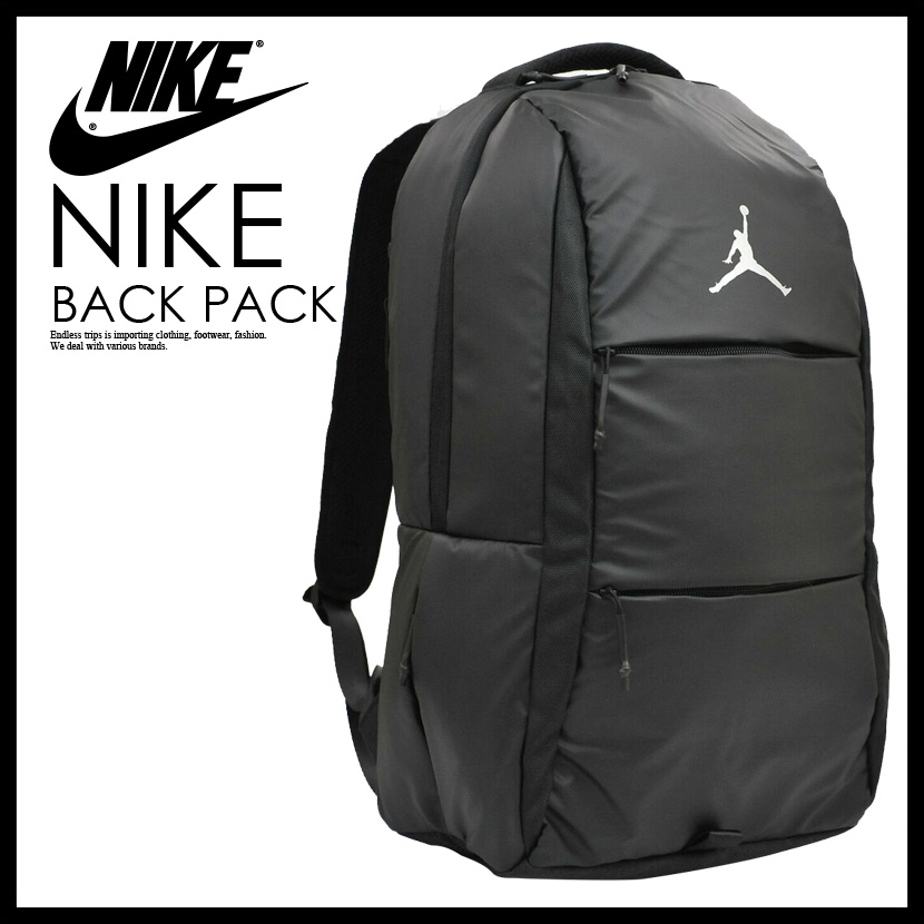 factory authentic skate shoes many fashionable Buy jordan rucksack > up to 44% Discounts