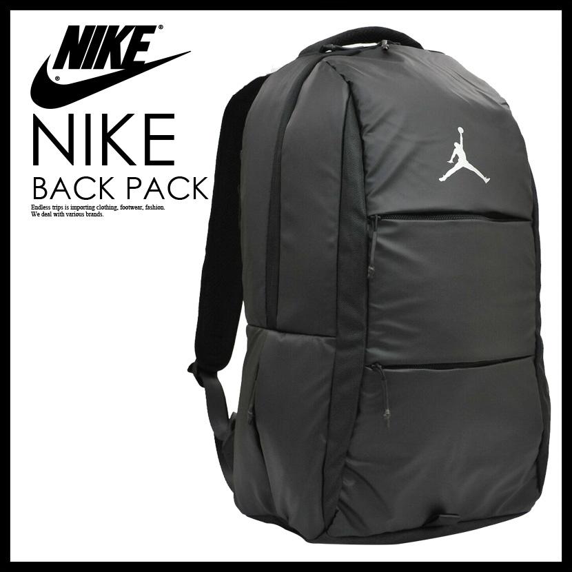 3cf2bf916c0217 Buy cool jordan backpacks   up to 44% Discounts