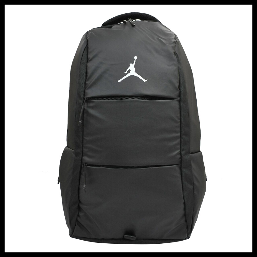 6811ba7d91 jordan backpack canada cheap > OFF55% Discounted