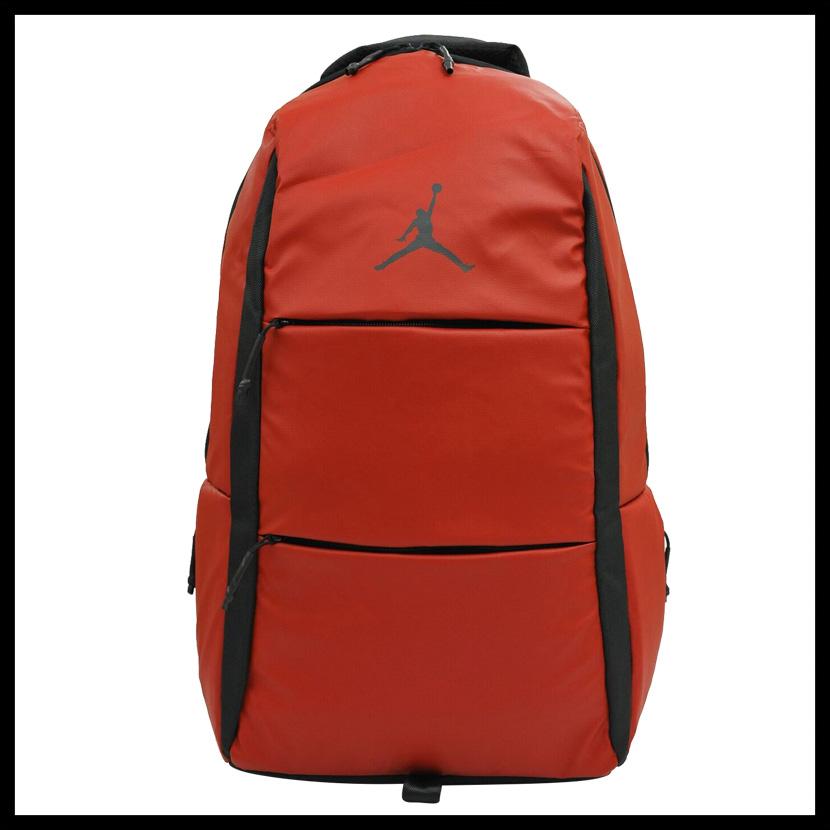 529a8caf2bd93a ... Rucksack Gym Red Black 9a1899 R78. Endless Trip Rakuten Global Market Nike  Jordan Alias