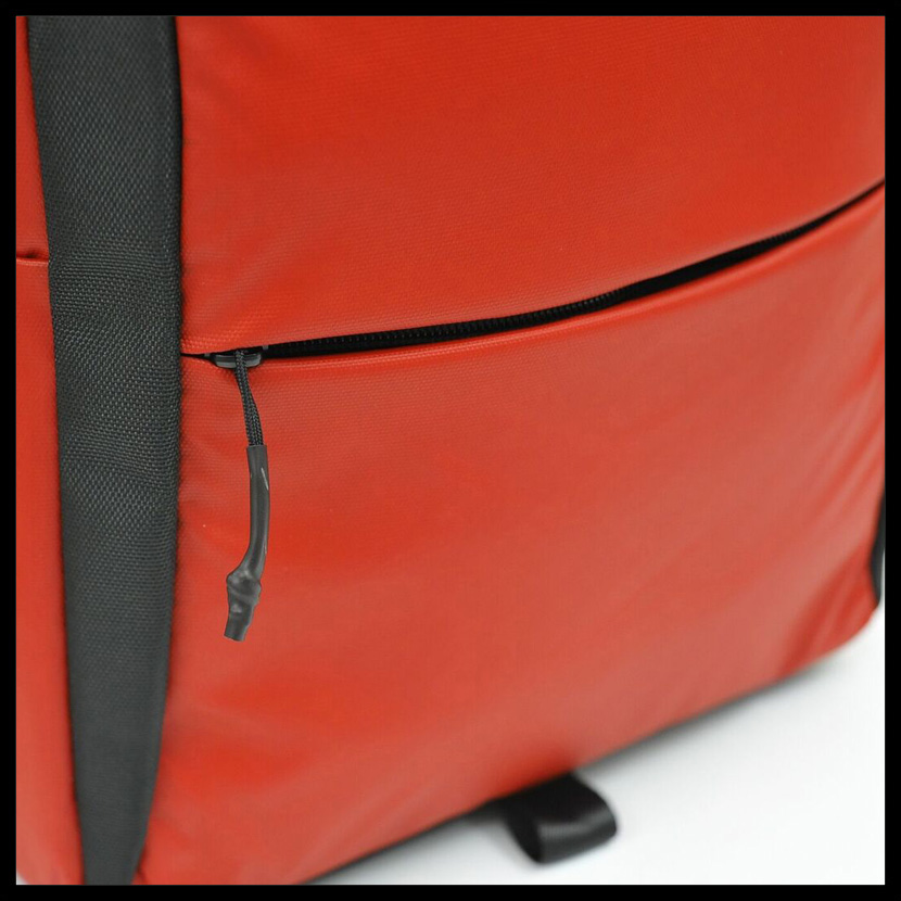 red leather jordan backpack cheap   OFF49% The Largest Catalog Discounts 80f1057314e68