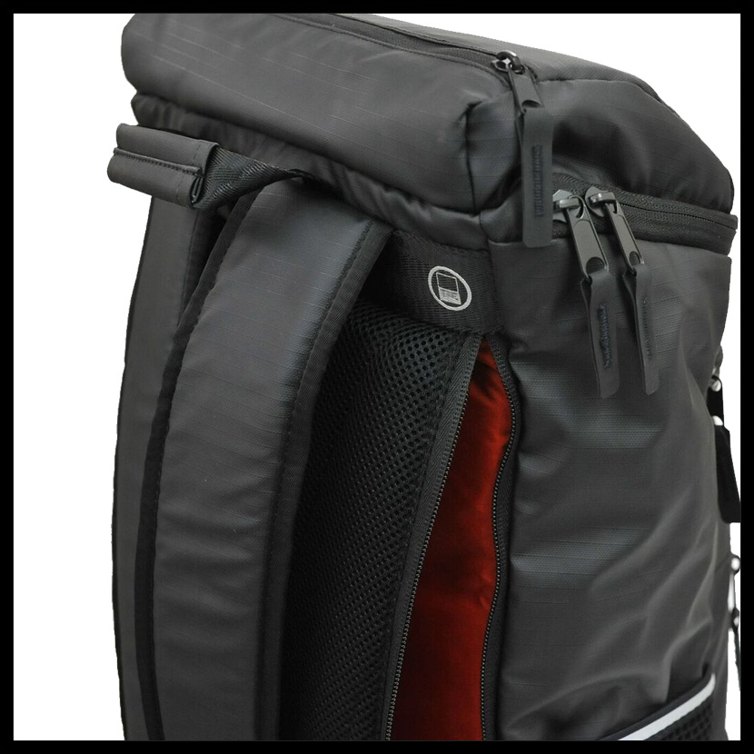 078555b08aa4 ... Pack Rucksack Black Reflective Silver 9a1900. Endless Trip Rakuten  Global Market Nike Jordan Breakfast