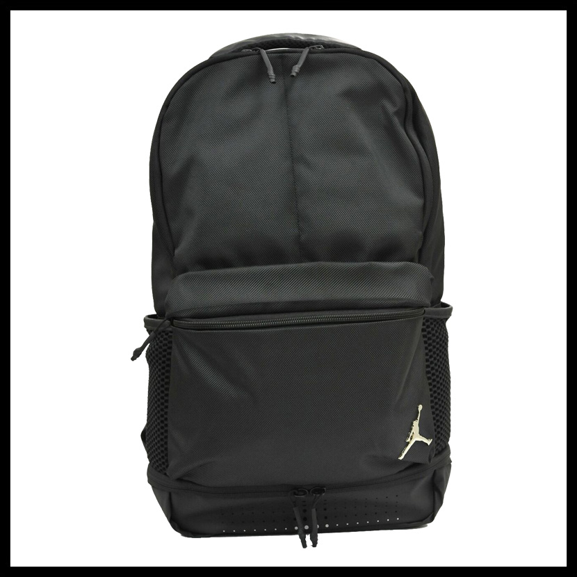 181a76f0fb6 jordan backpacks on clearance cheap   OFF53% The Largest Catalog ...