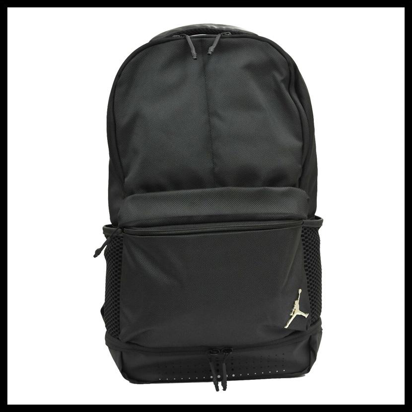 bag pack jordan