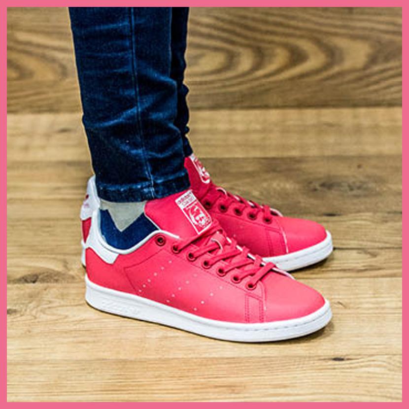 new arrival d146e e3278 ENDLESS TRIP  Rakuten shopping marathon adidas (Adidas) STAN SMITH W ...