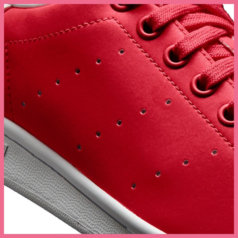 new arrival 71336 a4c42 ENDLESS TRIP  Rakuten shopping marathon adidas (Adidas) STAN SMITH W ...