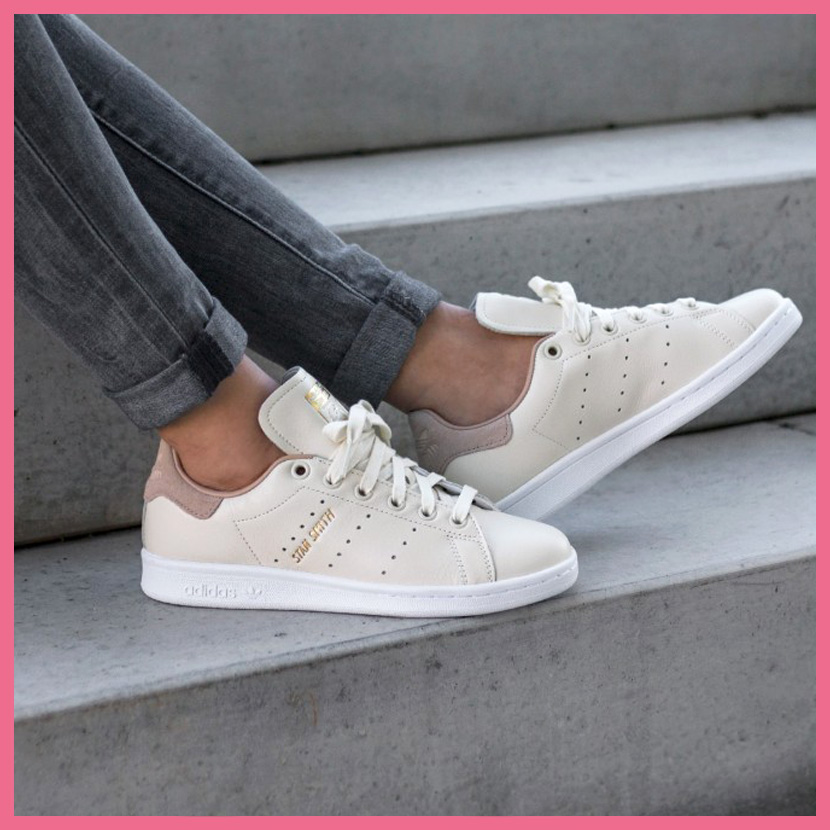 adidas stan smith pale,Chaussures Femme Pour Running Adidas