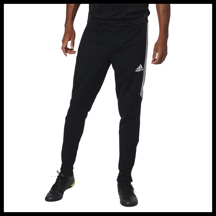 comprar original sin impuesto de venta nueva selección ENDLESS TRIP: adidas (Adidas) TIRO 17 TRAINING PANTS (ティロ 17 ...