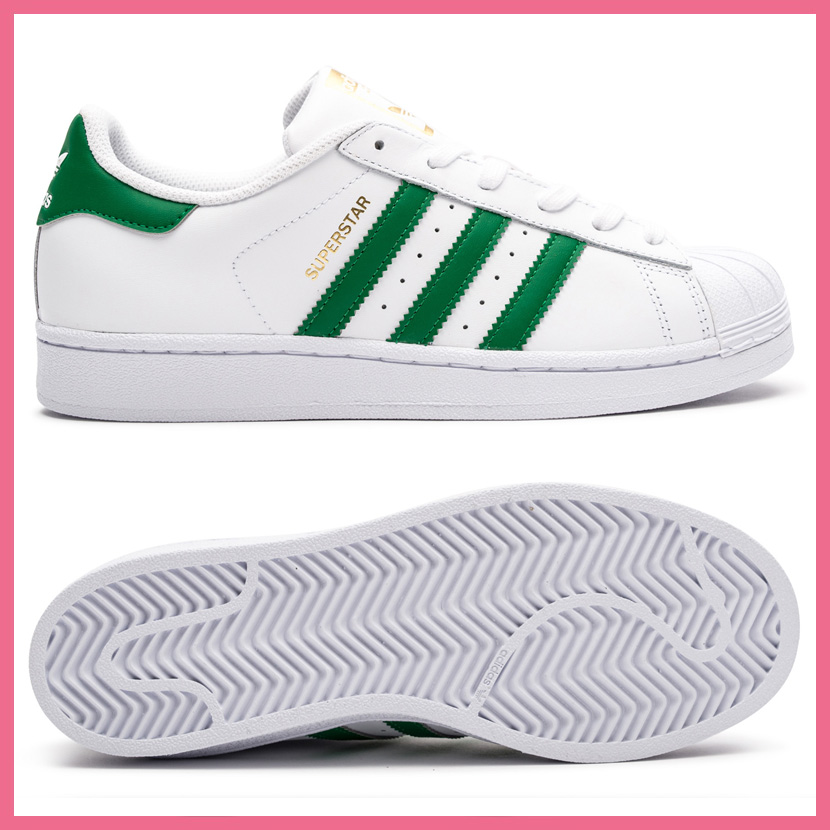 best sneakers 3a33b 85253 BAPE NEIGHBORHOOD adidas Superstar Boost
