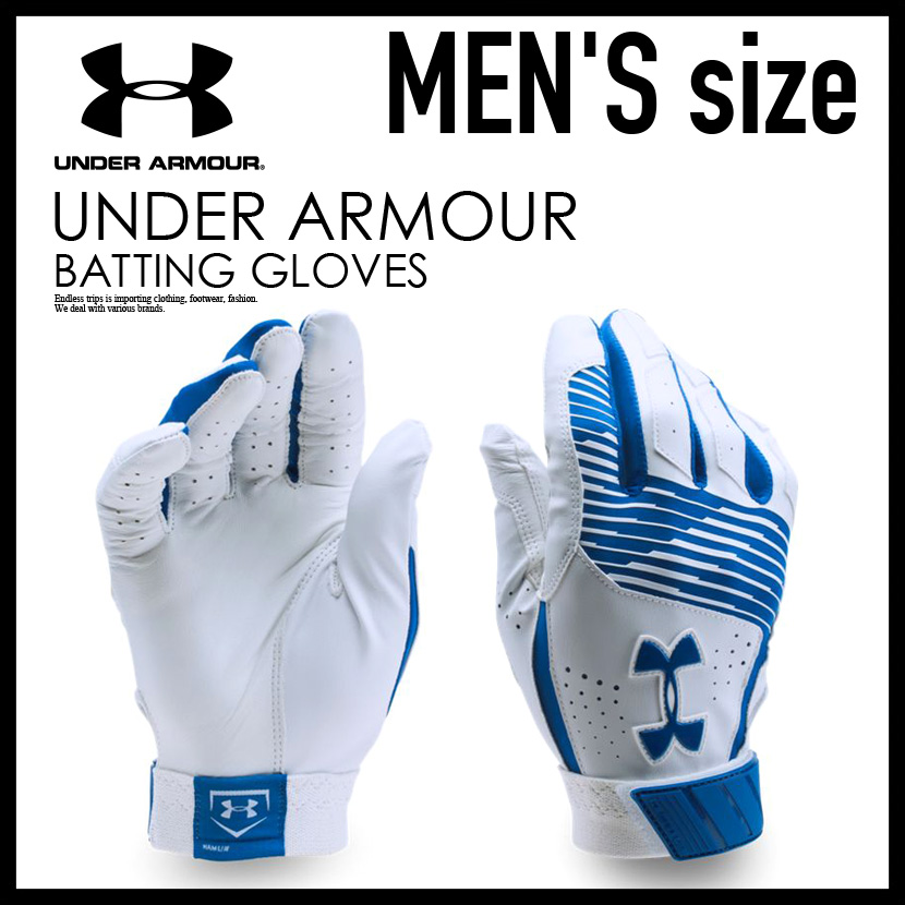 ua gloves