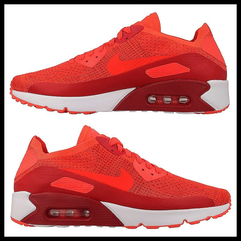 promo code 00221 faed6 ... discount nike nike air max 90 ultra 2.0 flyknit air max 90 ultra fly  knit mens