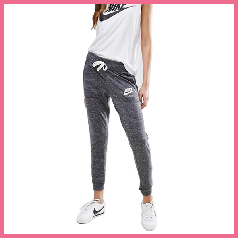 00f5915529f8 ENDLESS TRIP  NIKE (Nike) WOMENS GYM VINTAGE PANTS (gym vintage ...