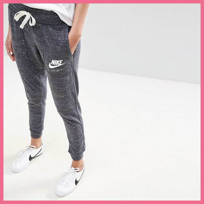 e9f18545eea5 ENDLESS TRIP: NIKE (Nike) WOMENS GYM VINTAGE PANTS (gym vintage ...