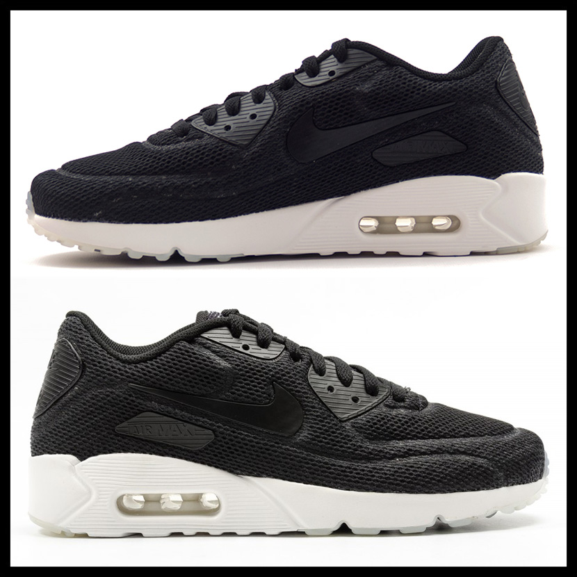 582f4832c6 ... NIKE (Nike) AIR MAX 90 ULTRA 2.0 BREATHE (Air Max 90 ultra breath ...