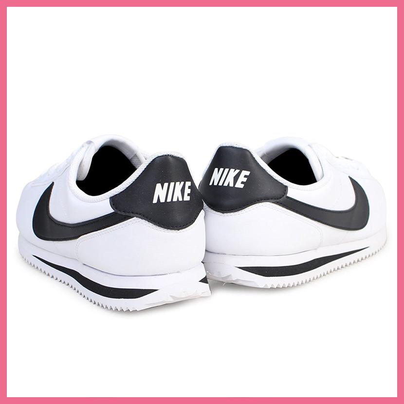 aaa5455232a ENDLESS TRIP  NIKE (Nike) NIKE CORTEZ BASIC SL (GS) (コルテッツ ...