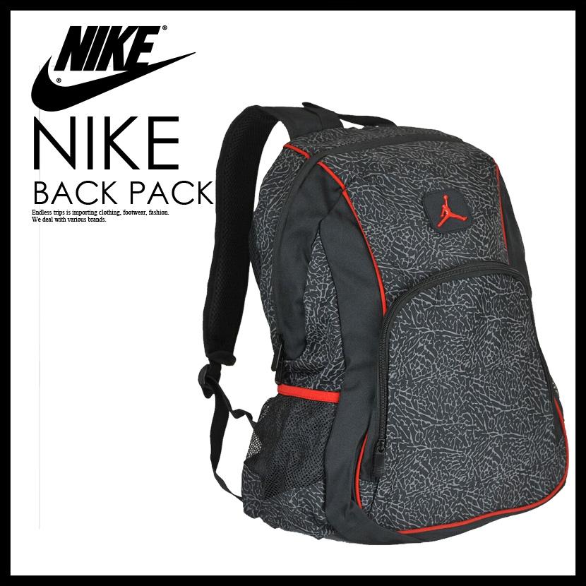 f8934d3ecbf jordan jumpman backpack cheap > OFF52% The Largest Catalog Discounts