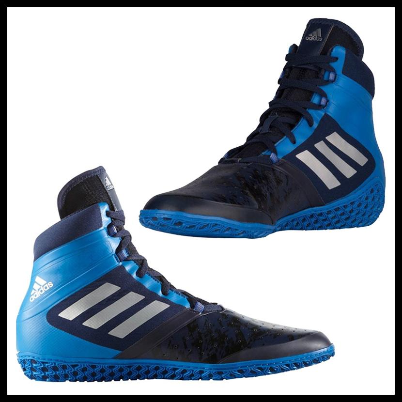 606e60ffe9b adidas impact wrestling shoes C 3 i Source · ENDLESS TRIP adidas Adidas  FLYING IMPACT premature start impact