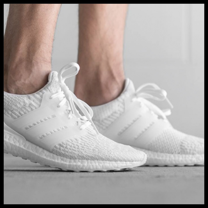 fca2b94d669713 adidas (Adidas) ULTRA BOOST (ultra boost) MENS sneakers RUNNING WHITE FTW RUNNING  WHITE (white) BA8841 ENDLESS TRIP ENDLESSTRIP end rest lip