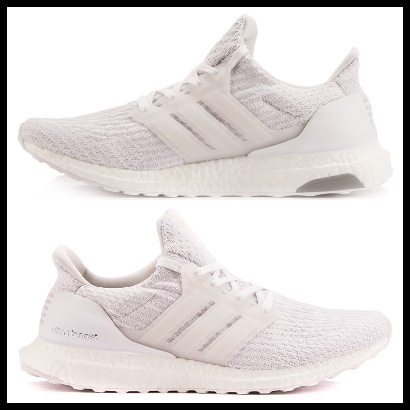 2a48f61df7341 adidas (Adidas) ULTRA BOOST (ultra boost) MENS sneakers RUNNING WHITE  FTW RUNNING WHITE (white) BA8841 ENDLESS TRIP ENDLESSTRIP end rest lip