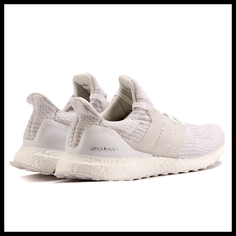 bf64919592037 adidas (Adidas) ULTRA BOOST (ultra boost) MENS sneakers RUNNING WHITE  FTW RUNNING WHITE (white) BA8841 ENDLESS TRIP ENDLESSTRIP end rest lip