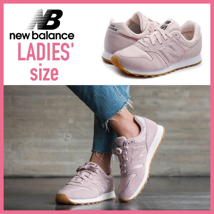 new balance 373 ladies