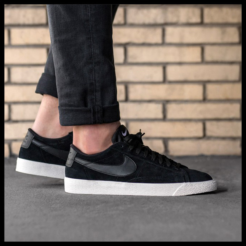 best sneakers 92b9a 32034 coupon for nike blazer low shoes ea8bb ee080