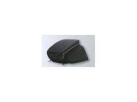 【お取り寄せ品】CBR250R MOTO FIZZ エアロシートバッグ2