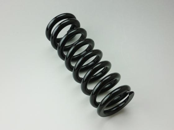 【レース専用】CBR250R リヤクッションスプリング 172mm (10.5kgf/mm) B