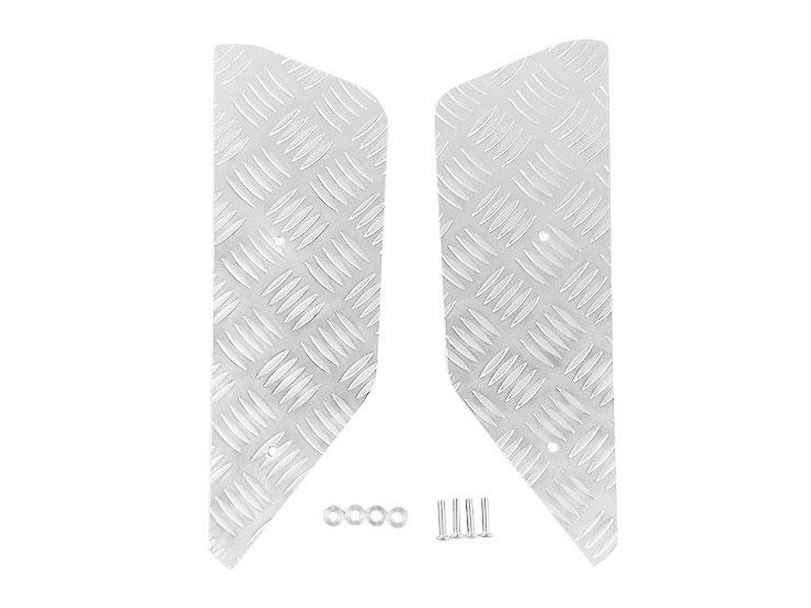 【2014年4月新商品】 【アウトレット】ズーマーX ZOOMER-X ステップボード クリア ZMRX_