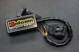 アドレスV125 ENIGMA type PRTF Bluetooth接続 リプレイサー内臓モデル【お取り寄せ品】