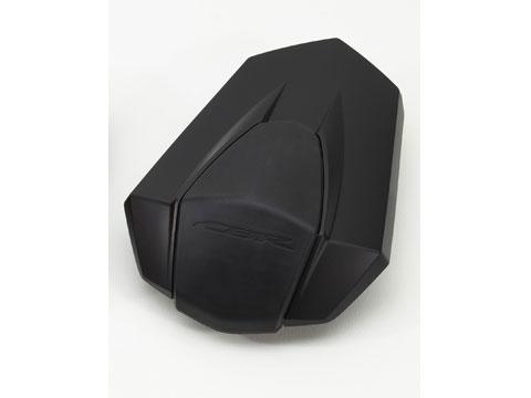 Honda純正 CBR1000RR シングルシートカウル(マットバリスティックブラックメタリック)【お取り寄せ品】