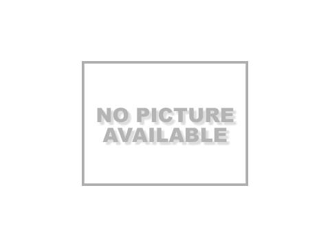 PCX150('14.5~'18.4) ディスクフロントブレーキ