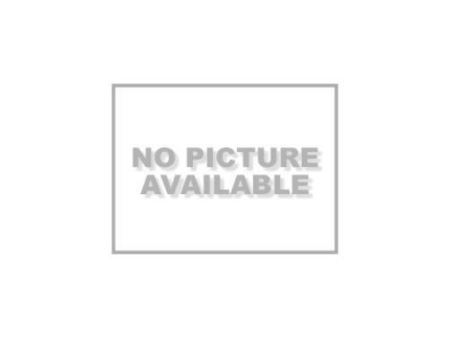 GROM('16.6~'17.6) グロム ホイールサブASSY リヤー