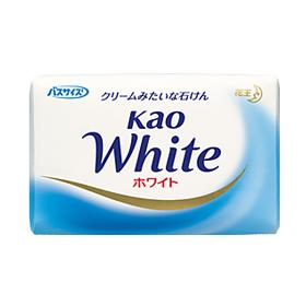 花王ホワイトバスサイズ130g×60個セット