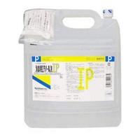 供消毒使用的乙醇IP 5L