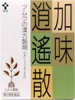 Dispersant 1024 Tsumura herbal kamikihito rambles evapotranspiration ( bite smarter pick ) extract granule inclusions 64 fs3gm
